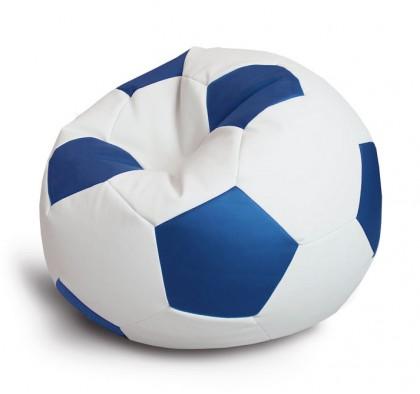 Кресло-мяч L