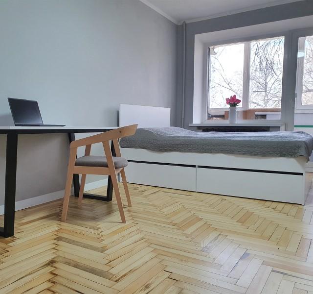 Двуспальная кровать Смарт Нест 1 XL с 2 ящиками