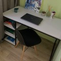 thumb_Письменный стол Лофт 1