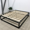 thumb_Двуспальная кровать Лофт Нест 2 XL