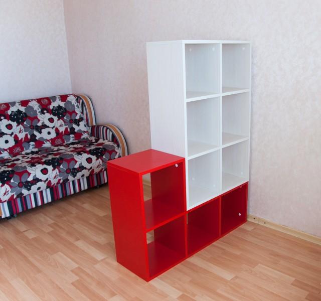 Стеллаж Шелф 8.1 РАСПРОДАЖА