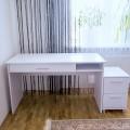 thumb_Письменный стол Смарт 1.1
