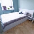thumb_Двуспальная кровать Симпл Нест 3