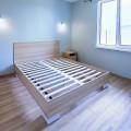 thumb_Двуспальная кровать Симпл Нест 2