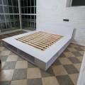 thumb_Двуспальная кровать Смарт Нест 3 XL