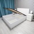 thumb_Двуспальная кровать Смарт Нест 2