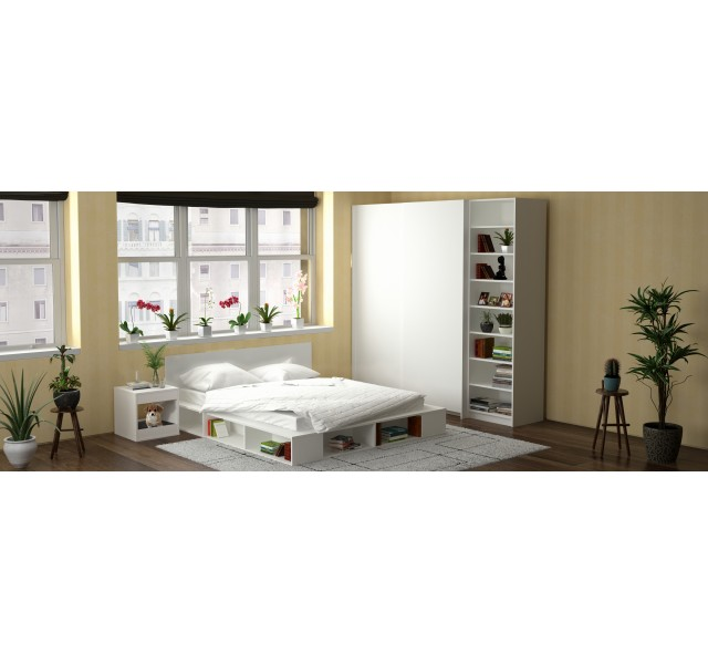 Спальня Идея #2