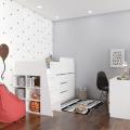 thumb_Детская-спальня Идея #7
