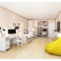 thumb_Комната для подростка Идея #8