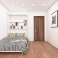 thumb_Спальня-гостиная Идея #5