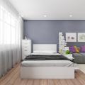 thumb_Спальня-гостиная Идея #11