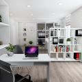 thumb_Идея офиса для 4 сотрудников