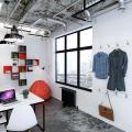 thumb_Идея офиса для 2 сотрудников