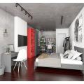 thumb_Спальня-домашний офис Идея #1