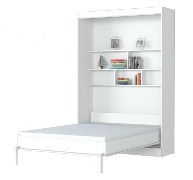 Шкаф-кровать Практик