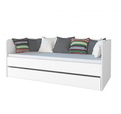 Кровать-софа Мульти Нест 3