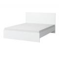 thumb_Односпальная кровать Симпл Нест 1 XL
