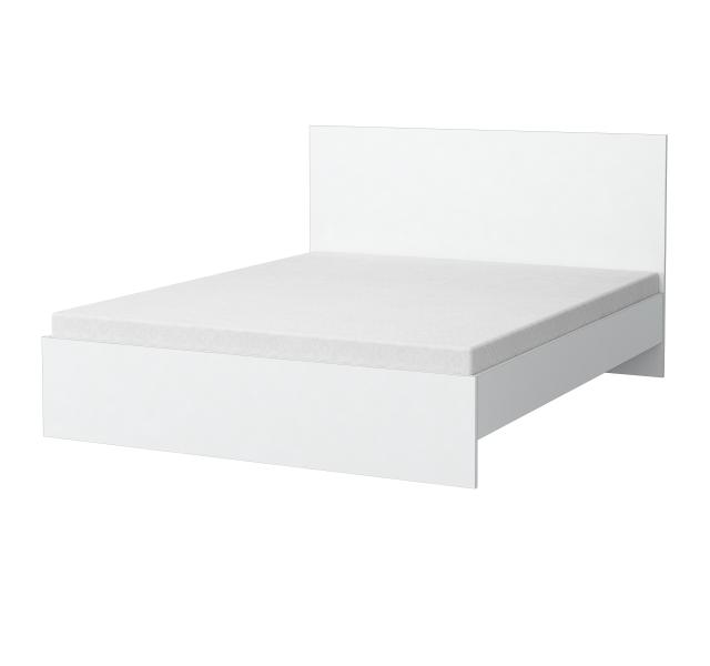 Односпальная кровать Симпл Нест 1 XL
