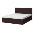 thumb_Односпальная кровать Смарт Нест 2 XL