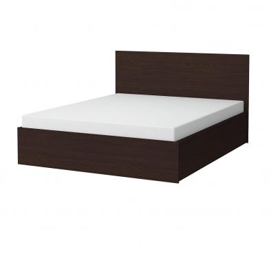 Односпальная кровать Смарт Нест 2 XL
