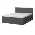 thumb_Односпальная кровать Смарт Нест 1 XL