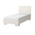 thumb_Односпальная кровать Симпл Нест 2
