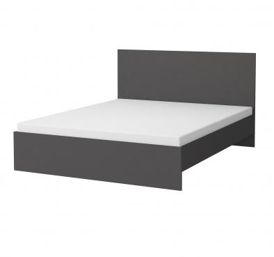 Полуторная кровать Симпл Нест 1