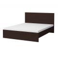 thumb_Двуспальная кровать Симпл Нест 1