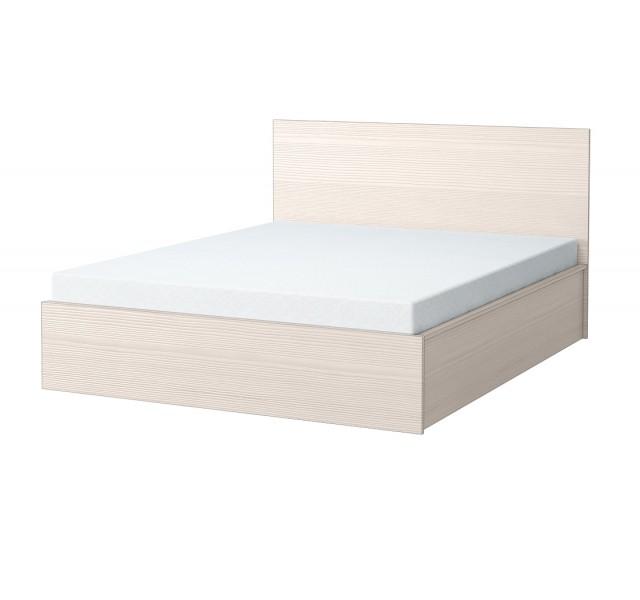 Полуторная кровать Смарт Нест 2