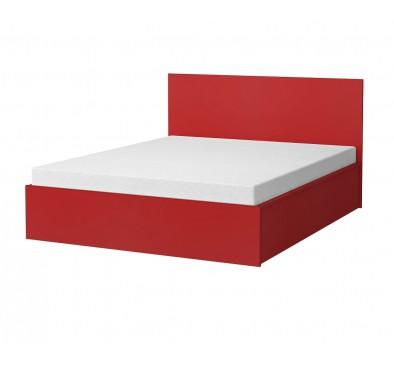 Двуспальная кровать Смарт Нест 2