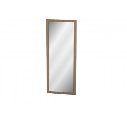 Зеркало настенное Твист