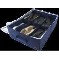 thumb_Органайзер для обуви на 6 пар