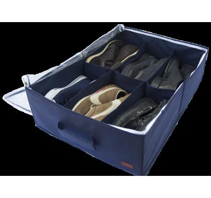 Органайзер для обуви на 6 пар