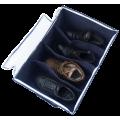 thumb_Органайзер для обуви на 4 пары