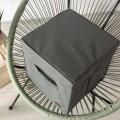 thumb_Коробка для хранения с крышкой