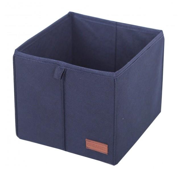 Коробка для мелочей XS