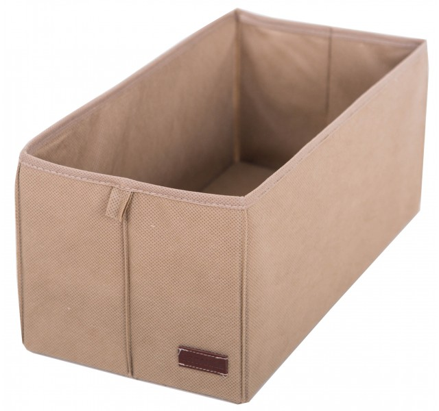 Коробка для мелочей S
