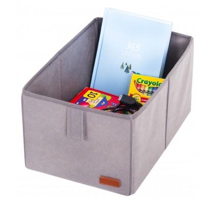 Коробка для мелочей M