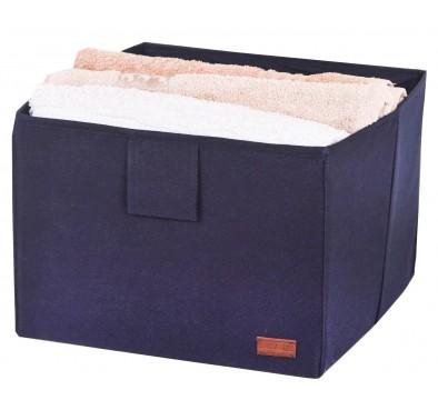Коробка для мелочей L