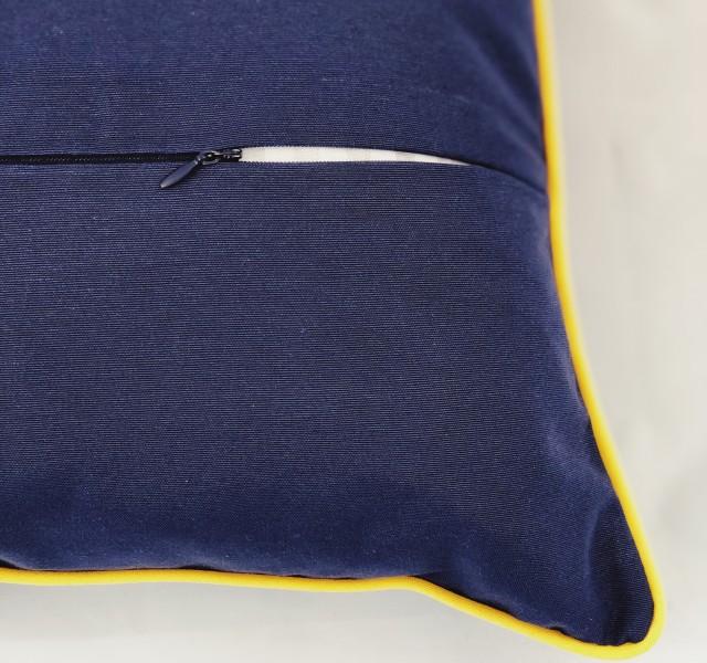 Подушка декоративная Софт 1