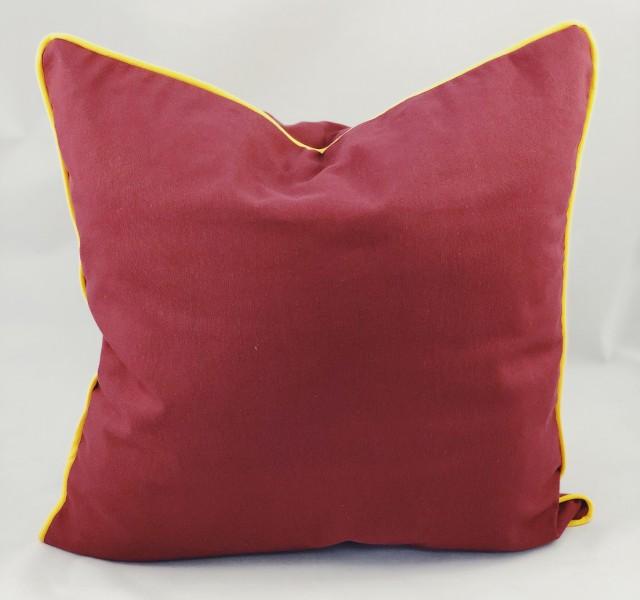 Подушка декоративная Софт 2