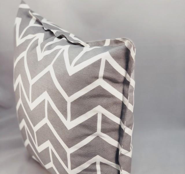 Подушка декоративная Софт 3