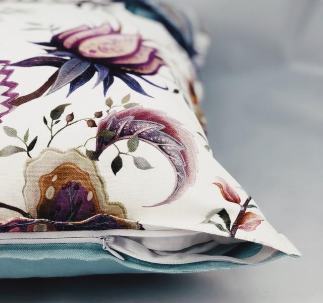 Подушка декоративная Софт 4