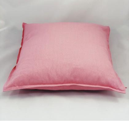 Подушка декоративная Софт 5