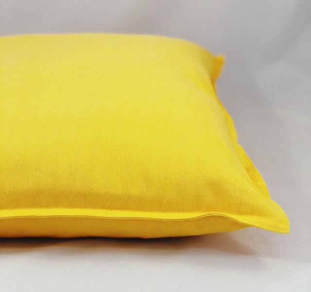 Подушка декоративная Софт 6
