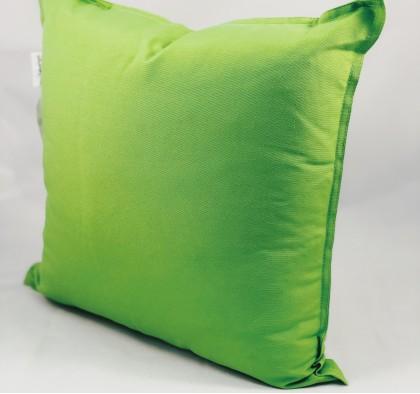 Подушка декоративная Софт 7
