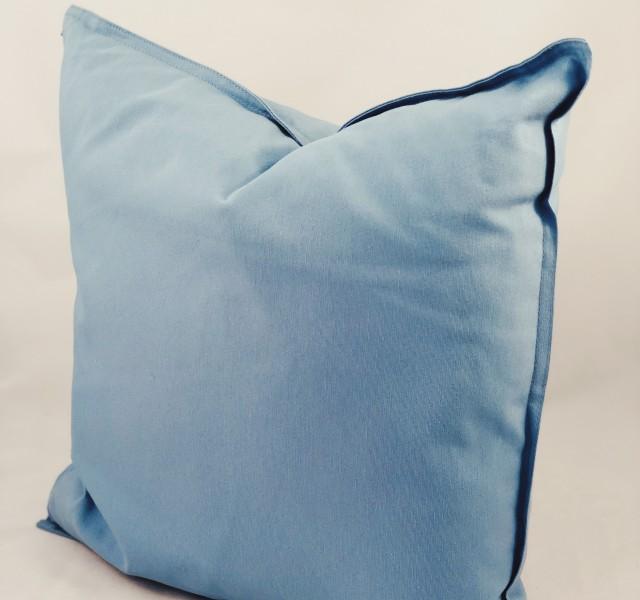 Подушка декоративная Софт 8