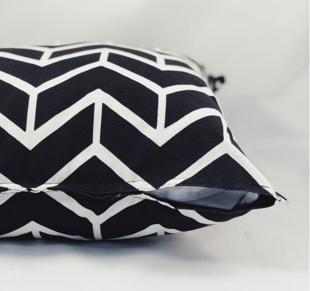 Подушка декоративная Софт 9