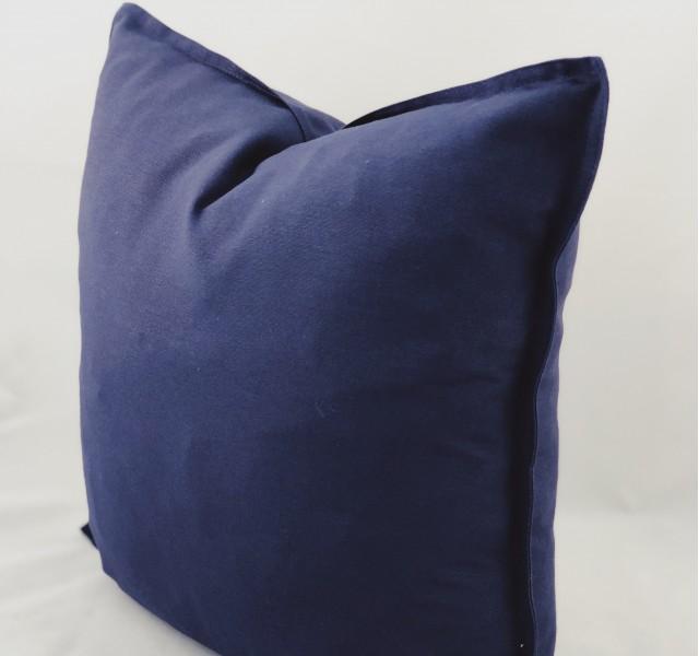 Подушка декоративная Софт 10