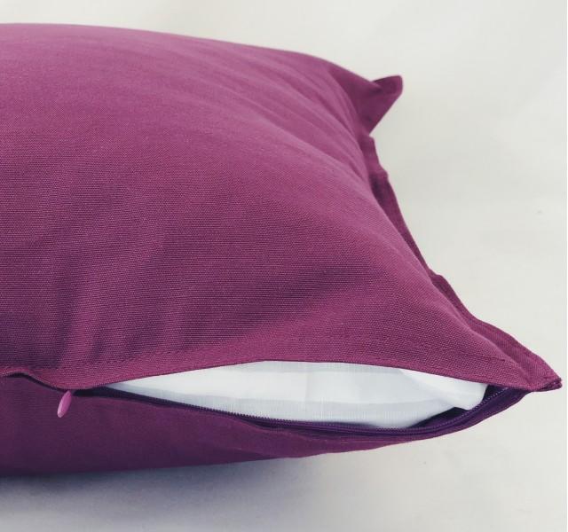 Подушка декоративная Софт 11